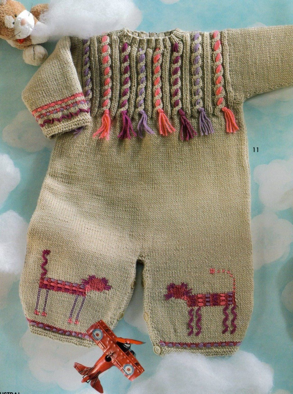 Baby Knitting : Labels baby knitting , free baby knitting