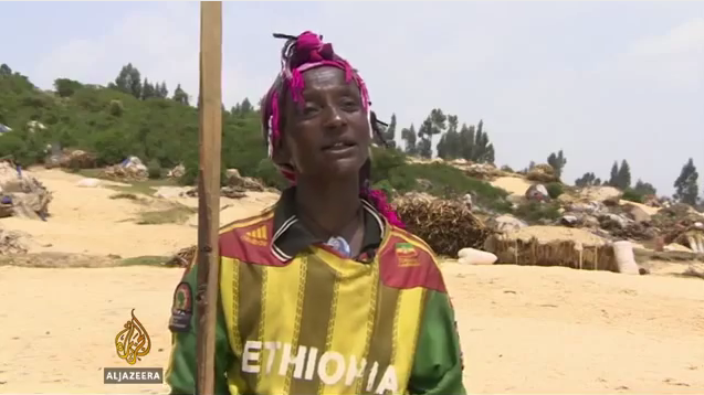 http://4.bp.blogspot.com/-RlzwVzoEAR0/VWWDi_1dfCI/AAAAAAAAKH8/EOW-ILjapDU/s1600/Economy%2Bkey%2Bin%2BEthiopia%2Belection.png