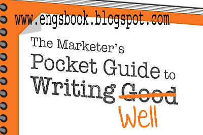 Putting money in the pocket with Article Marketing-Article Marketing