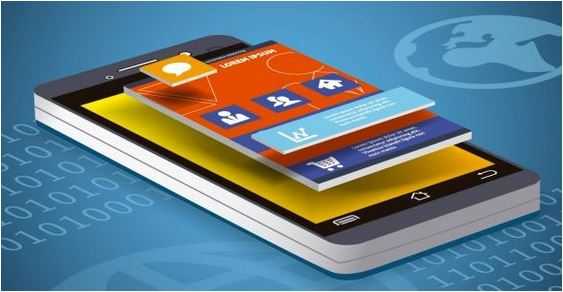 Smartphone Apa Saja Yang Paling Sering Dilakukan Service