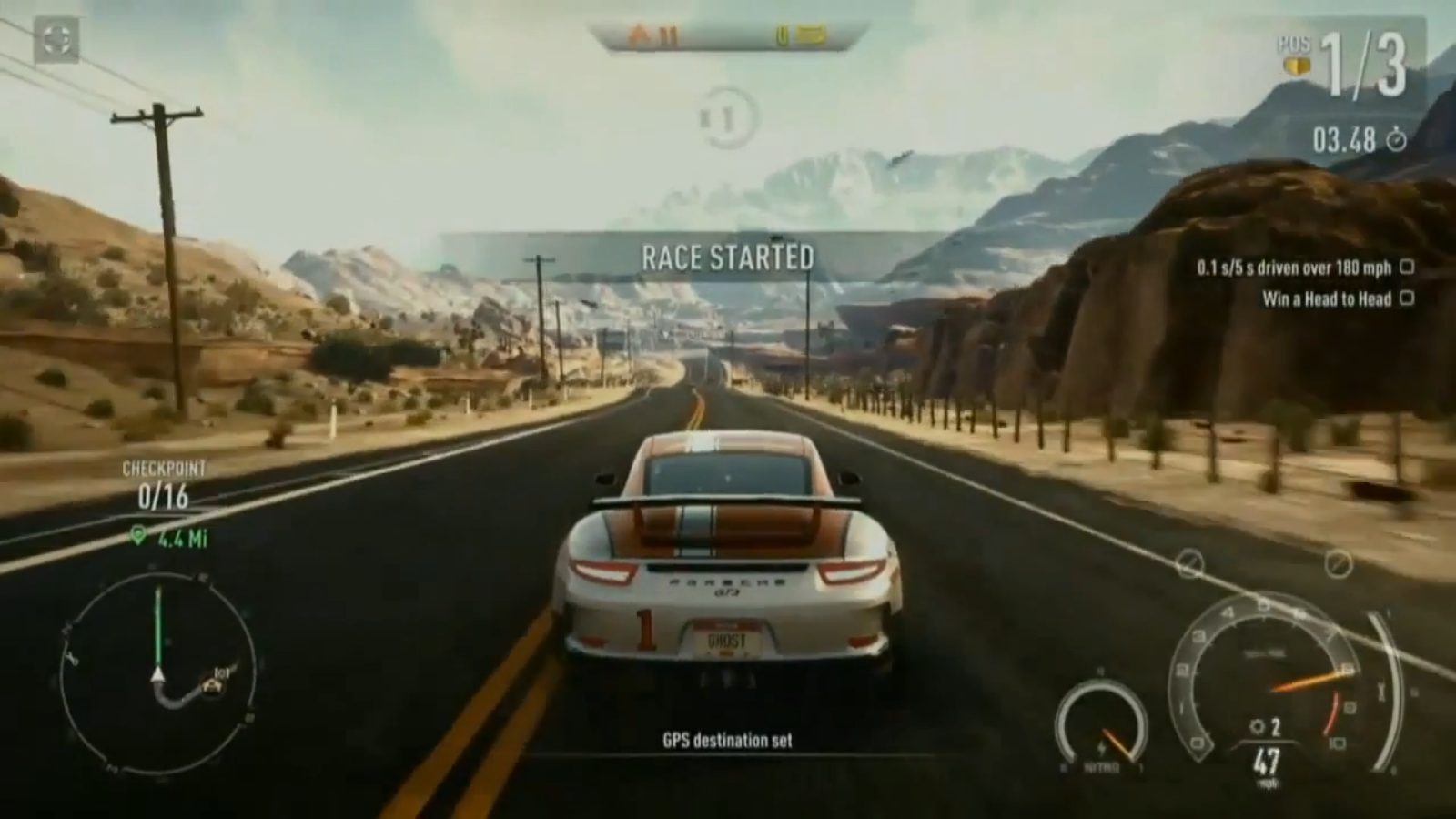 Need for speed rivals crack download 32 bit