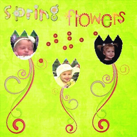 http://4.bp.blogspot.com/-Rm0PwMLC_CY/U3T1_UUnT6I/AAAAAAAAGHU/NJFFcN4Z_TI/s1600/NoteScr-DDD-Spring+Planting+1+16.jpeg