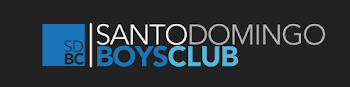 http://www.sdboysclub.com/
