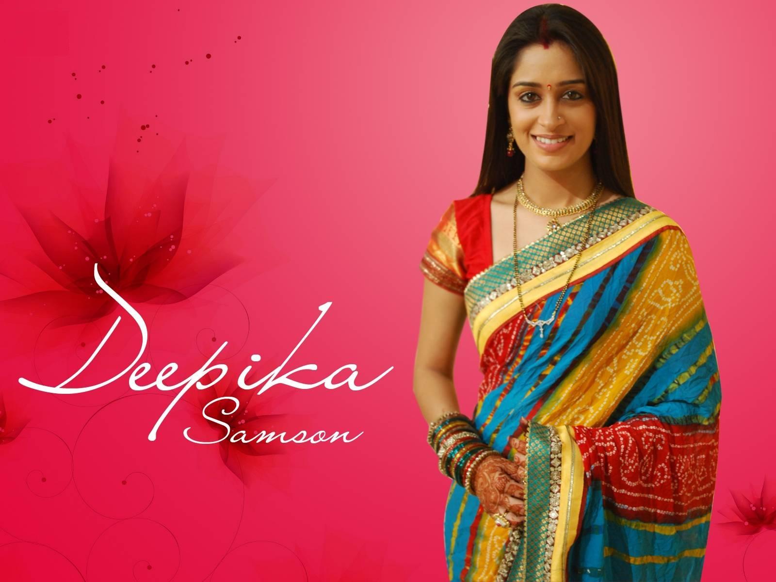 Dipika Samson HD Wallpapers Free Download
