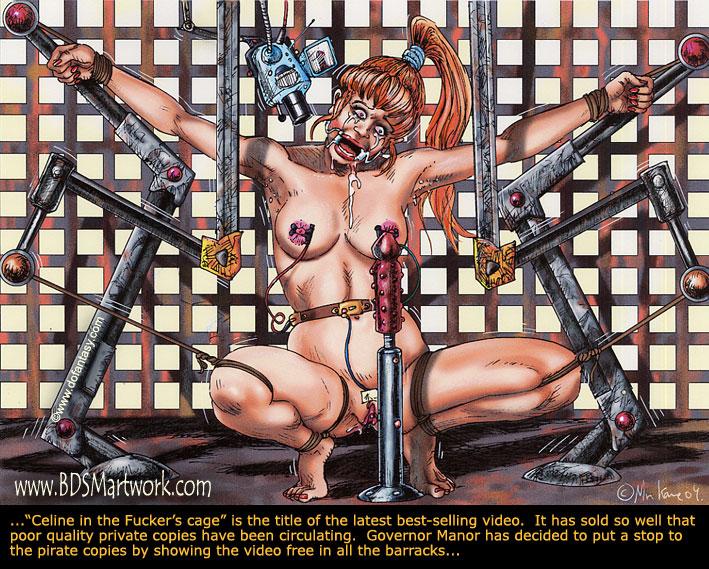 pitochnie-porno-igri