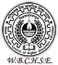 West_Bengal_Council_of_Higher_Secondary_Education_Logo-sall.jpg
