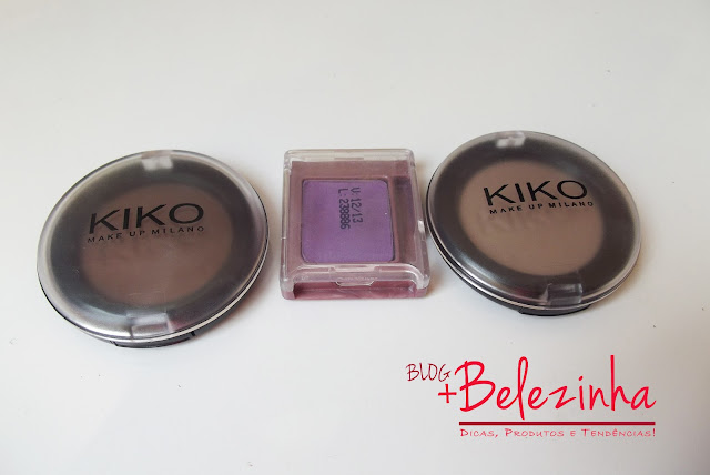 sombras-kiko-abelha-rainha