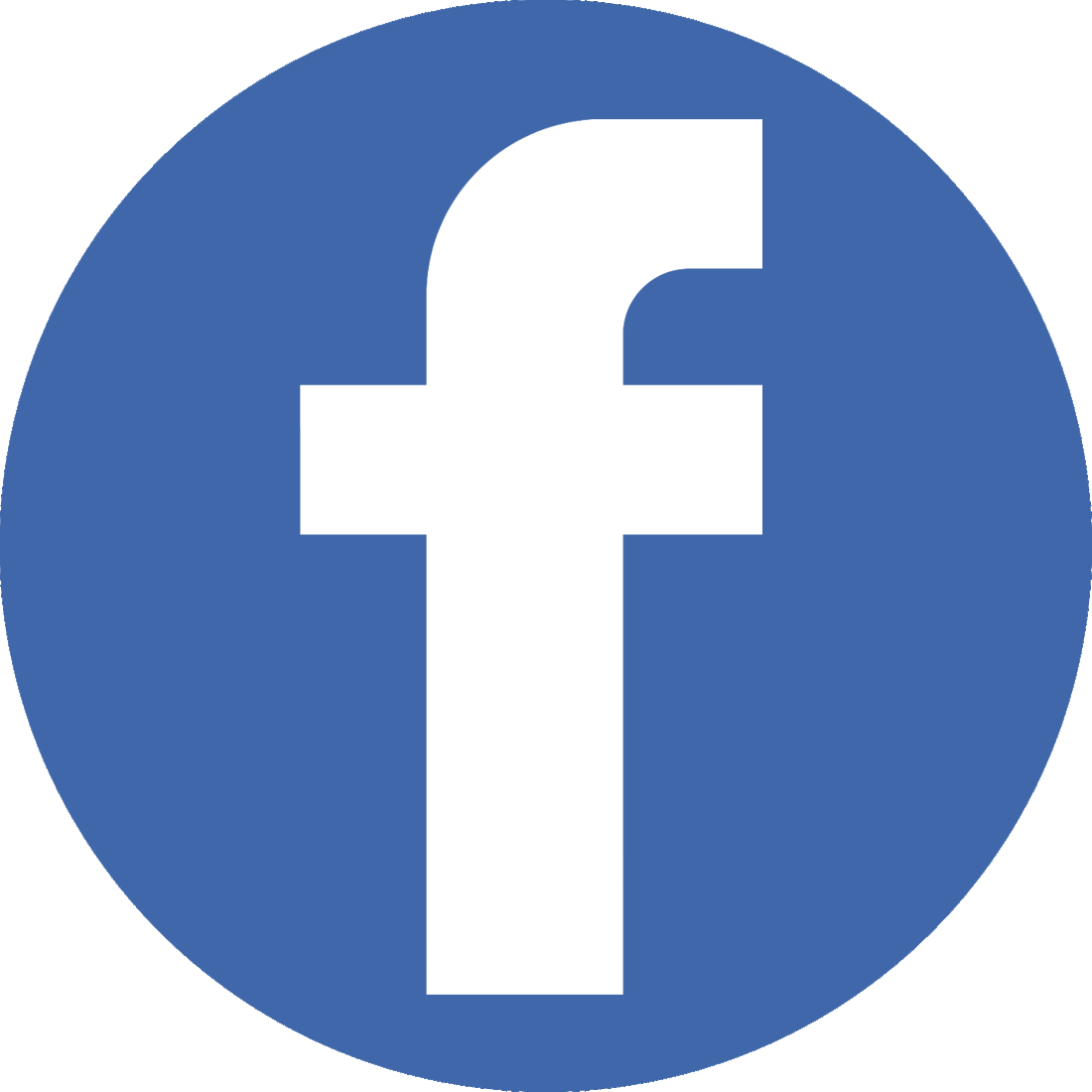 NVG Blog: Facebook icons, Facebook logo vector