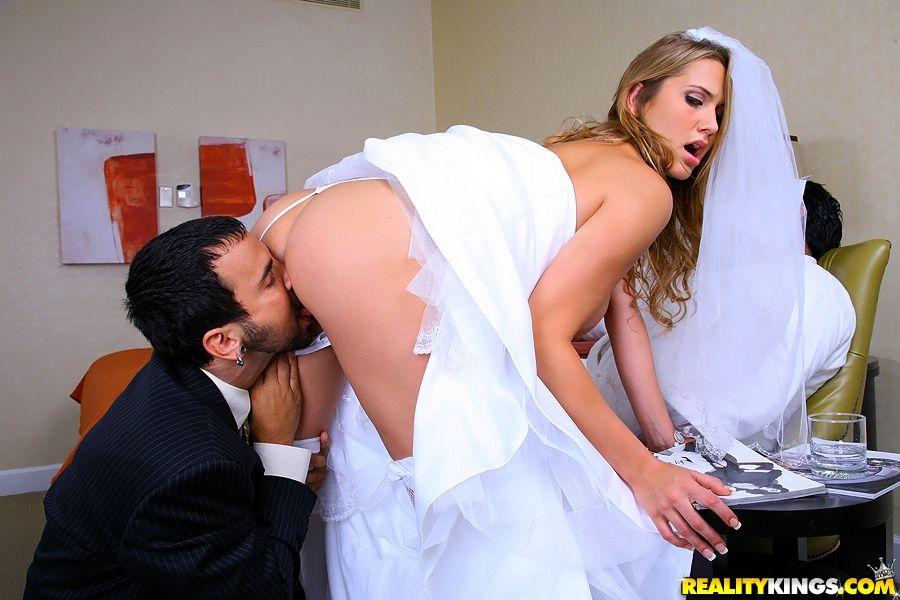 porna-svadba