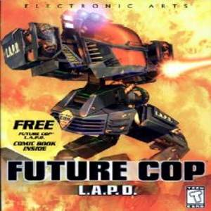download future cop lapd pc game full version free