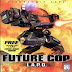 Future Cop Lapd Game Download