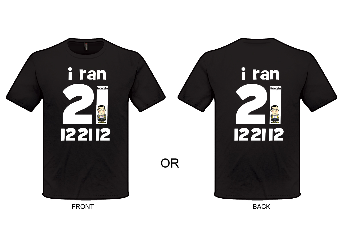Blank black t shirt front and back - Similiar Black Blank T Shirt Front And Back Keywords