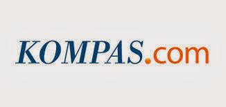 Lowongan Terbaru KOMPAS.COM Januari 2014