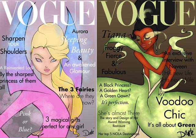 http://4.bp.blogspot.com/-Rm91m2fW9_A/TlMgY_1dd5I/AAAAAAAABEs/reU6FmdrsGs/s1600/Princesas-Disney-Vogue-4.jpg