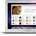 Apple App 'OS X Lion' Fromn Mac App Store!