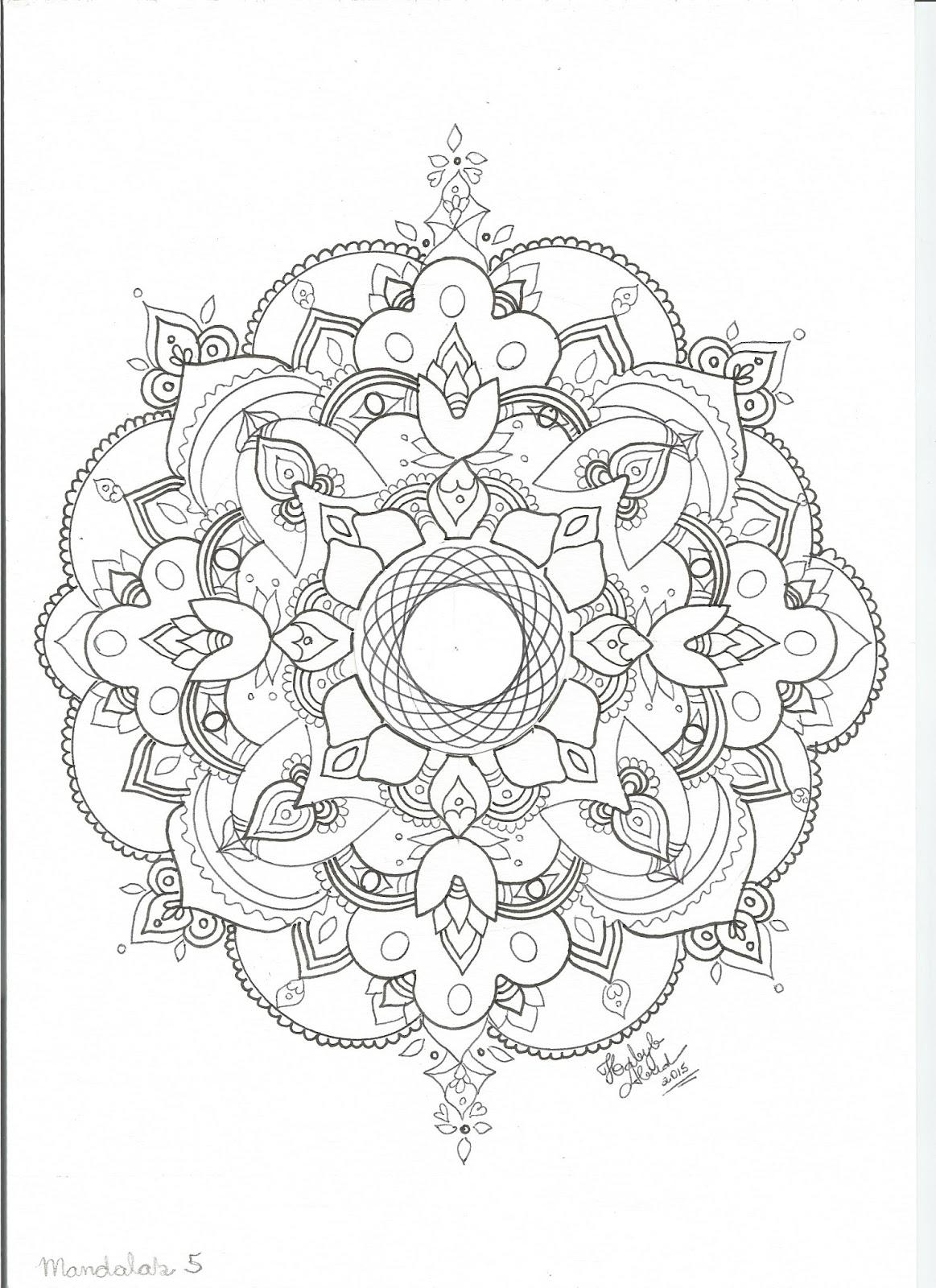 desenhos%2Bpara%2Bcolori-%2Bmandala5.jpg