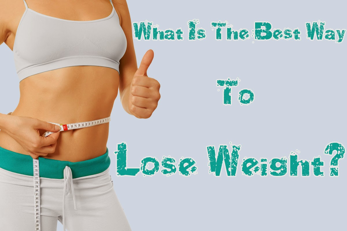 Diet in Weight, loss