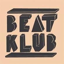 Beatklub