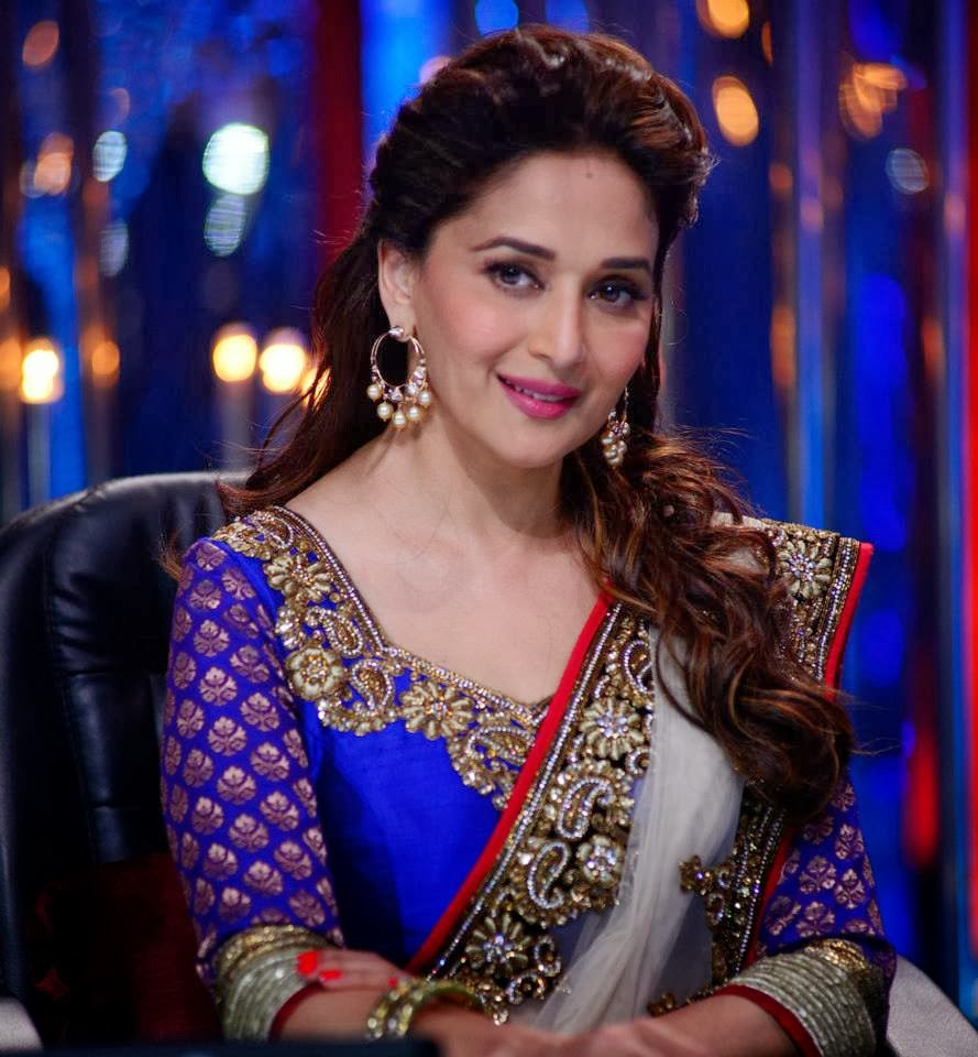 madhuri dixit - photo #29