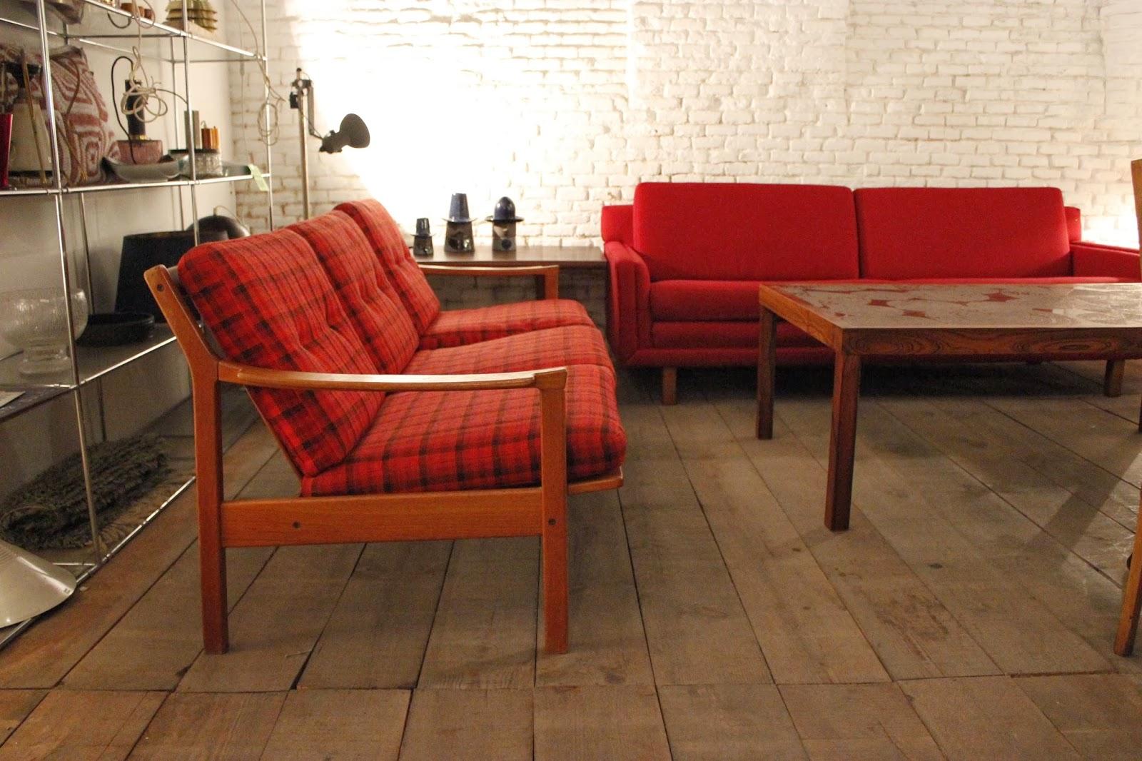 Vintage 4p tu tienda de muebles vintage en madrid for Que es mobiliario