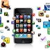 Aplikasi Iphone terbaru Agustus 2011 | Collection Apps for Iphone