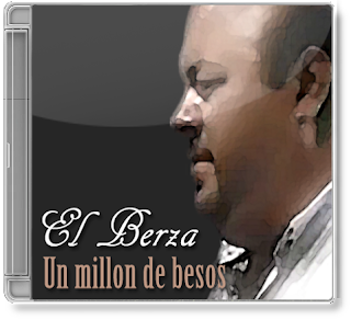 Berza - un millon de besos Berza-2