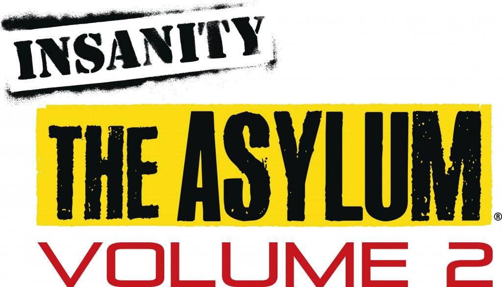 insanity asylum 2 download free
