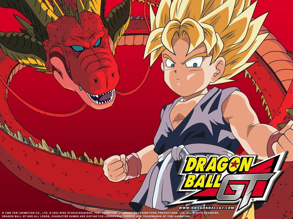 anime spotters dragon ball z movies