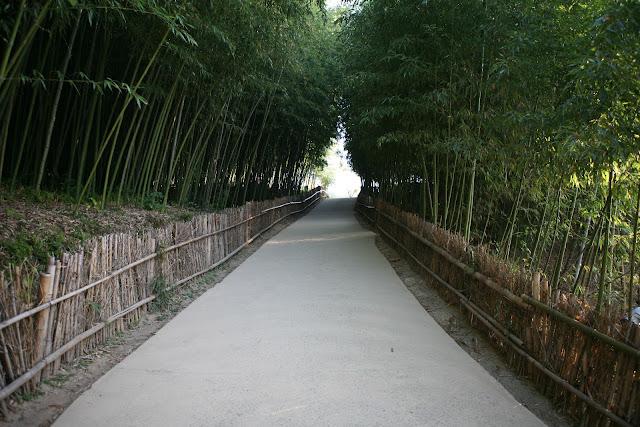Bamboo Gardens2