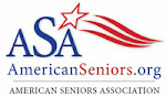 American Seniors Association