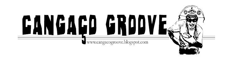 Cangaço Groove