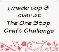 http://onestopcraftchallenge.blogspot.com/