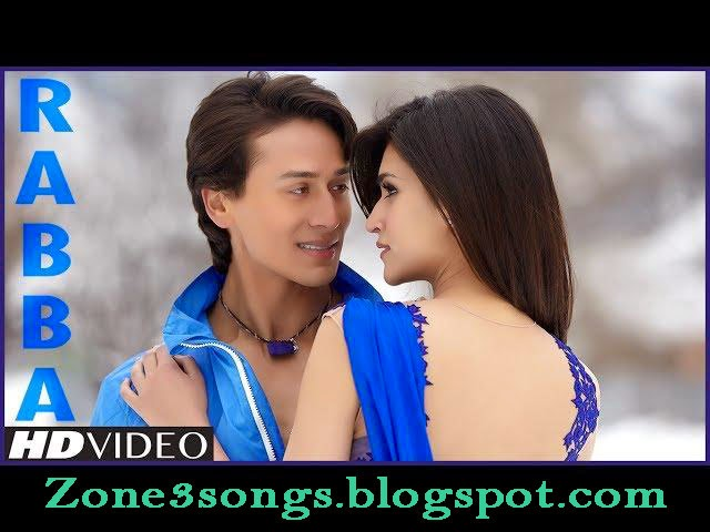 Heropanti 4 full movie in hindi free download in hd