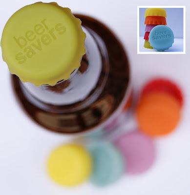 Creative Bottlecaps and Unusual Bottlecap Designs (25) 17