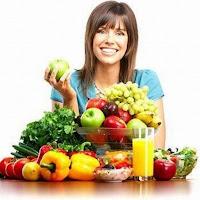 Kolesterolu dengede tutan