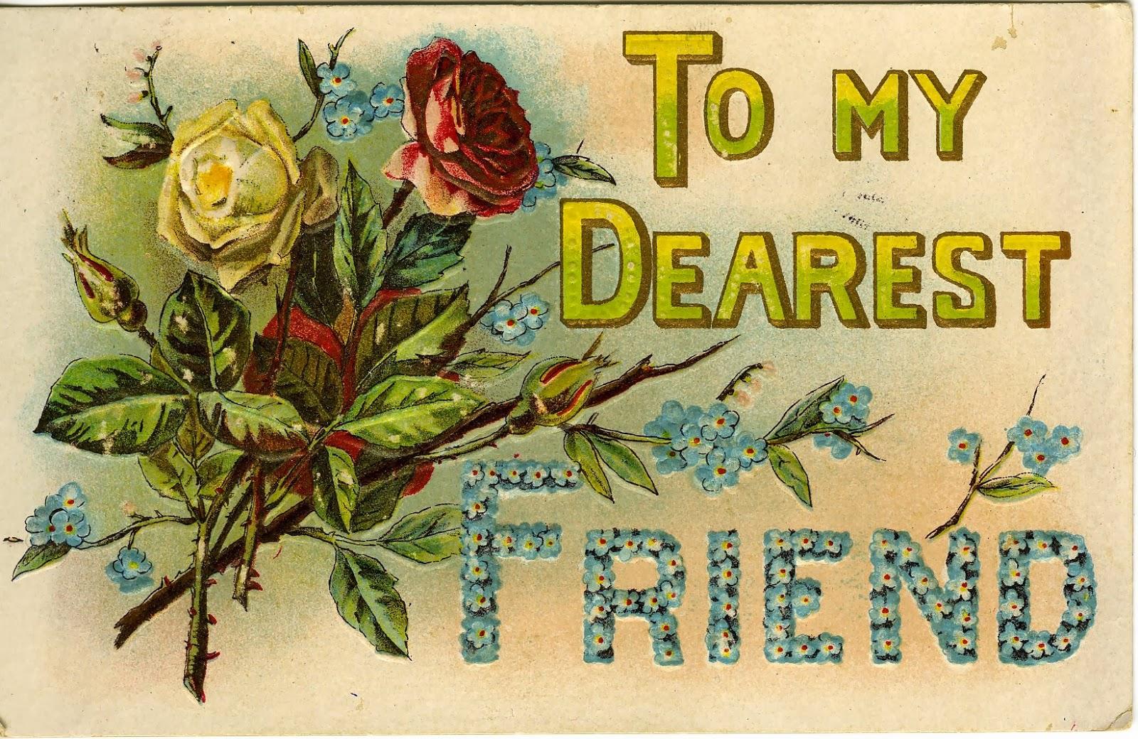 Vintage Postcard Values 83