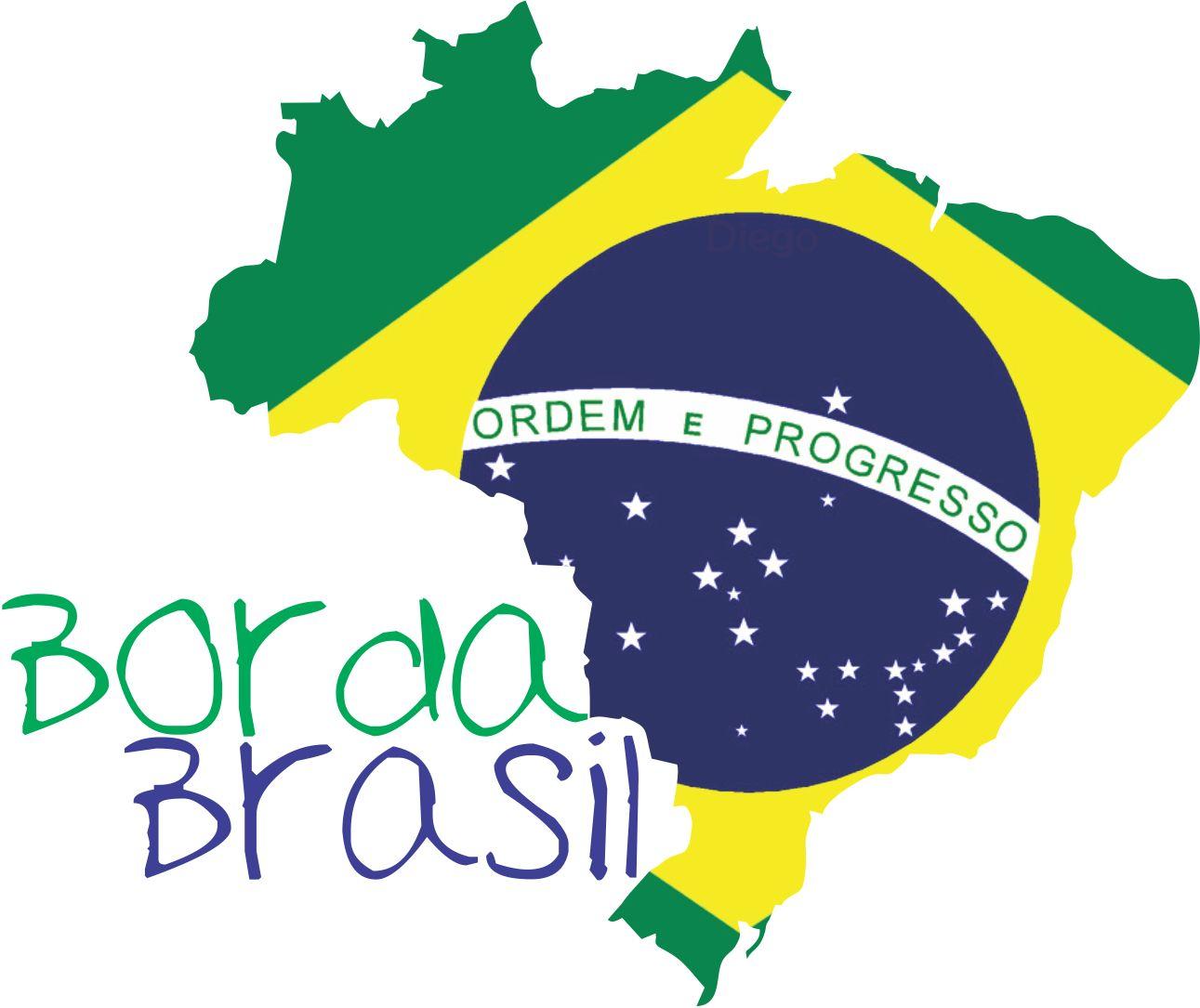 brasil paginas de acompañantes
