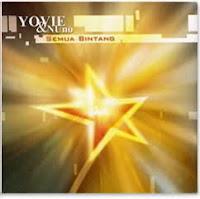 Yovie & Nuno - Semua Bintang (2001)