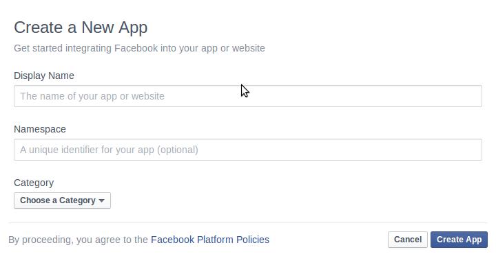 facebook_create_new_app