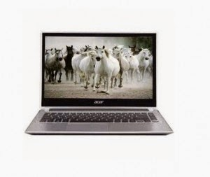 Snapdeal: Buy Acer Aspire V5 471P Laptop at Rs. 42125