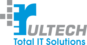 RulTech Solutions Private Limited