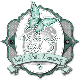 Night-Shift-Stamping Blogspot