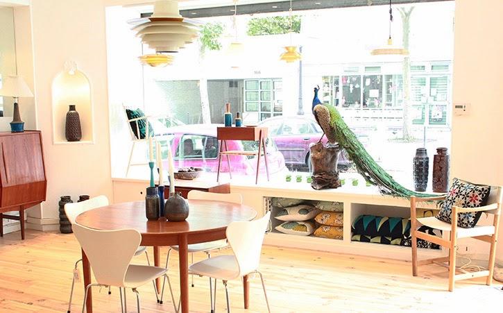 d co tableau personnaliser son int rieur c 39 est arriv pr s de chez moi la maison nordik. Black Bedroom Furniture Sets. Home Design Ideas