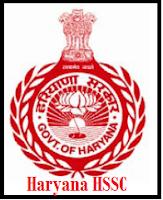 HSSC- Trained Graduate Teacher (TGT) -jobs Recruitment 2015 Apply Online
