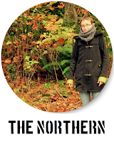 The Northern