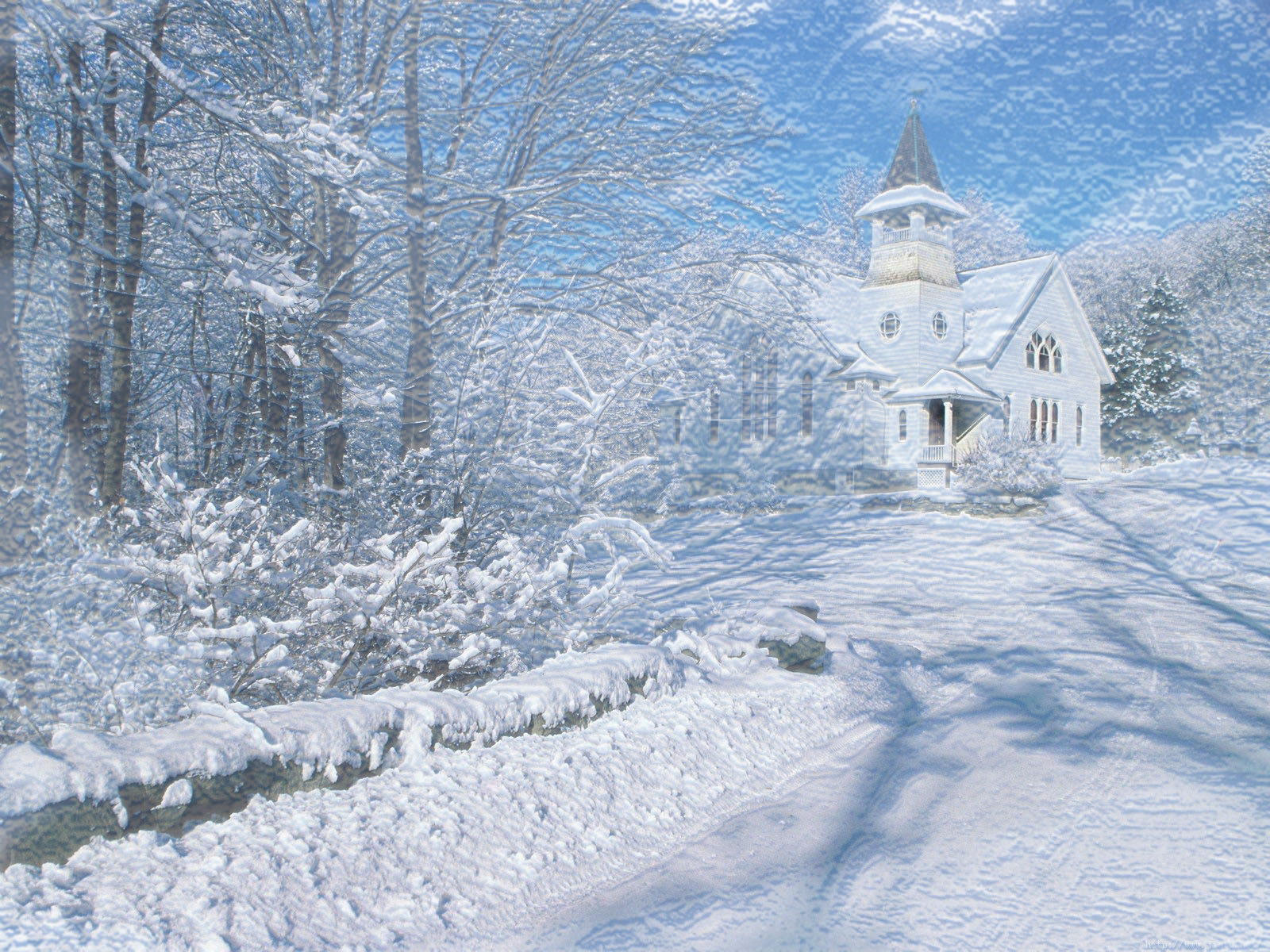 Good   Wallpaper Home Screen Winter - winter-wallpaper-32  Collection_957618.jpg