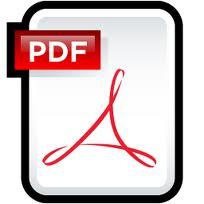 https://skydrive.live.com/view.aspx?cid=104B4CD5CC63A63D&resid=104B4CD5CC63A63D%21830&app=WordPdf&wdo=1