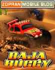 baja buggy java game