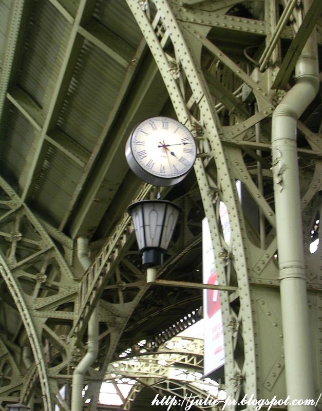 Санкт-Петербург Витебский вокзал