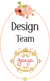 Design Team Zarza Laser